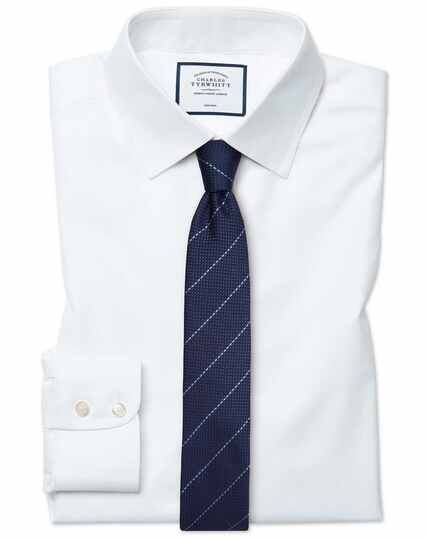 Charles Tyrwhitt Dress Shirts 3 for $99