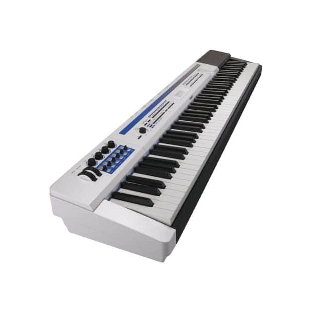 Sam Ash YMMV: Casio Privia Pro PX-5S In Store Only $699