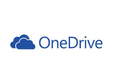 Microsoft OneDrive Cloud Storage: 100GB Storage free for 2 years on Installing Outlook App - Samsung phones only - YMMV