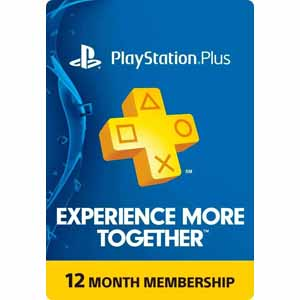 Frys.com/Electronics Playstation Plus for $49.99