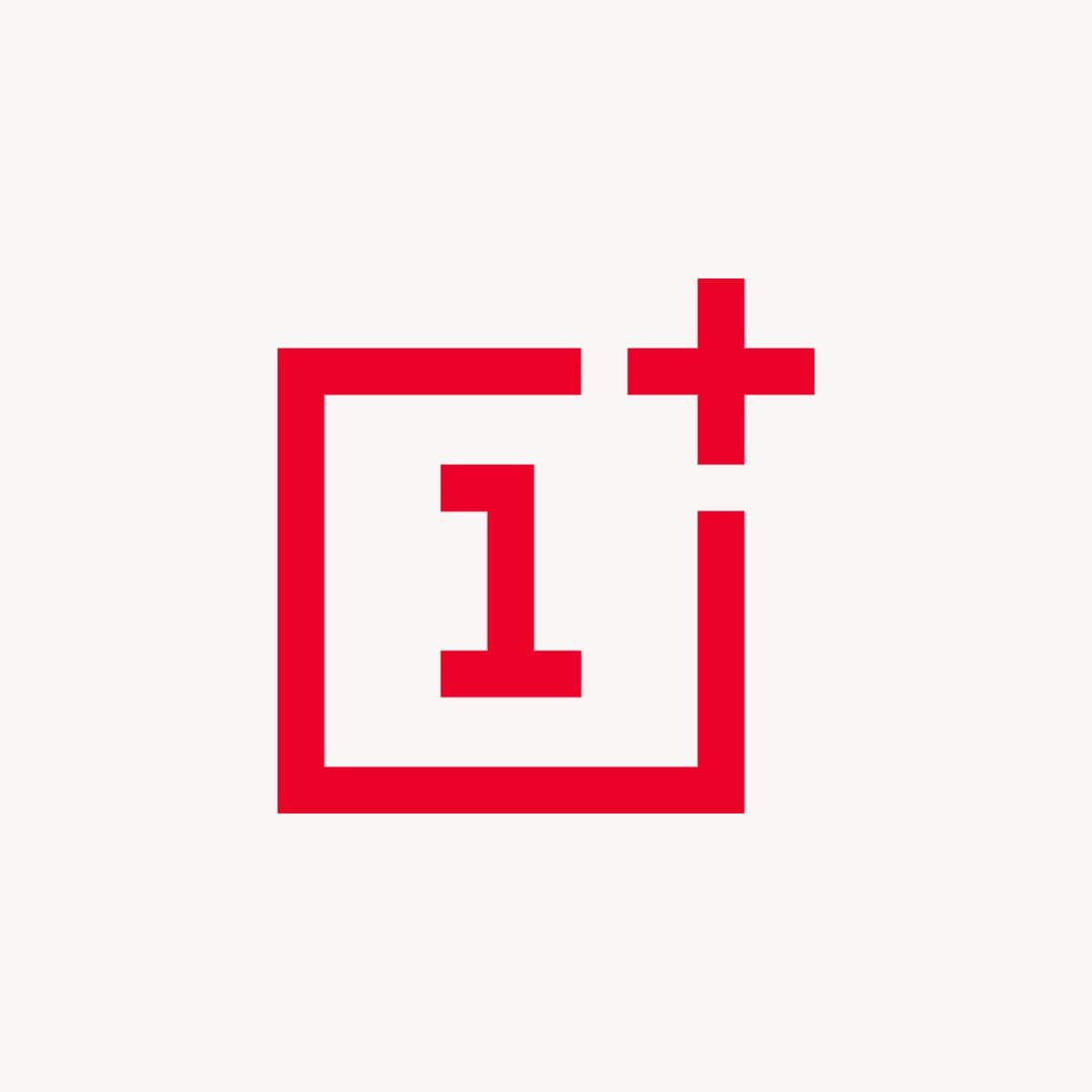 OnePlus 7 Pro - Trade in to Trade up - upgrade to a OnePlus 7 Pro from $379