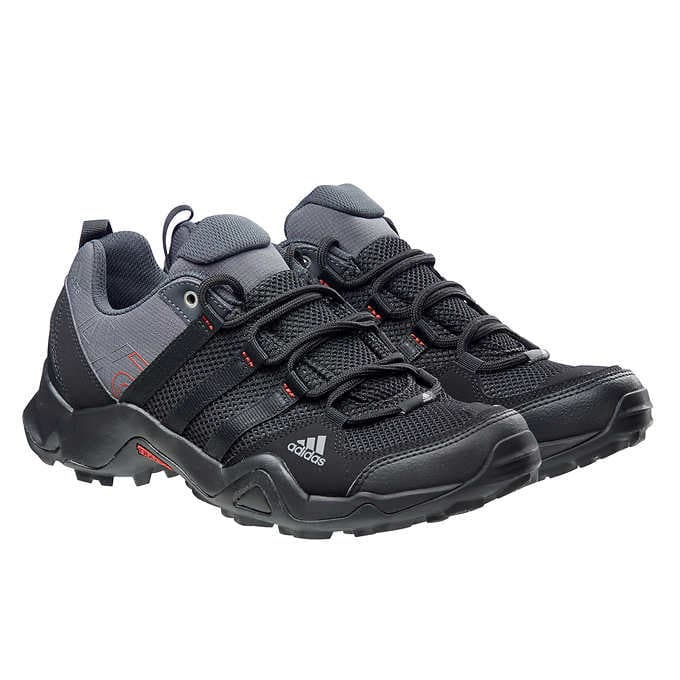 1b28b3d42cf Costco Members  Adidas AX2 Men s Outdoor Shoe (black) - Page 7 ...