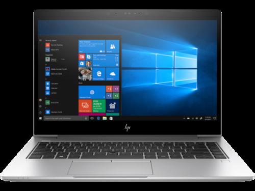 HP EliteBook 745-G5 14 inch Full-HD Laptop AMD R7-2700U 8GB 256GB SSD $550 + Free Shipping