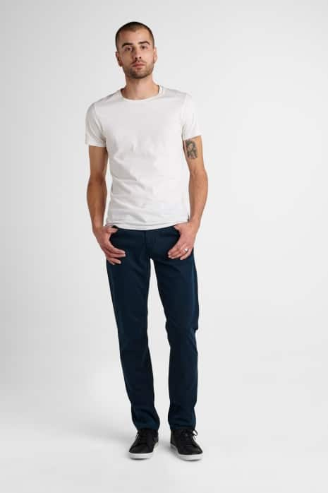 Hudson Jeans Sale, Feb 16-18: Men's and Women's 25% Off Select Styles