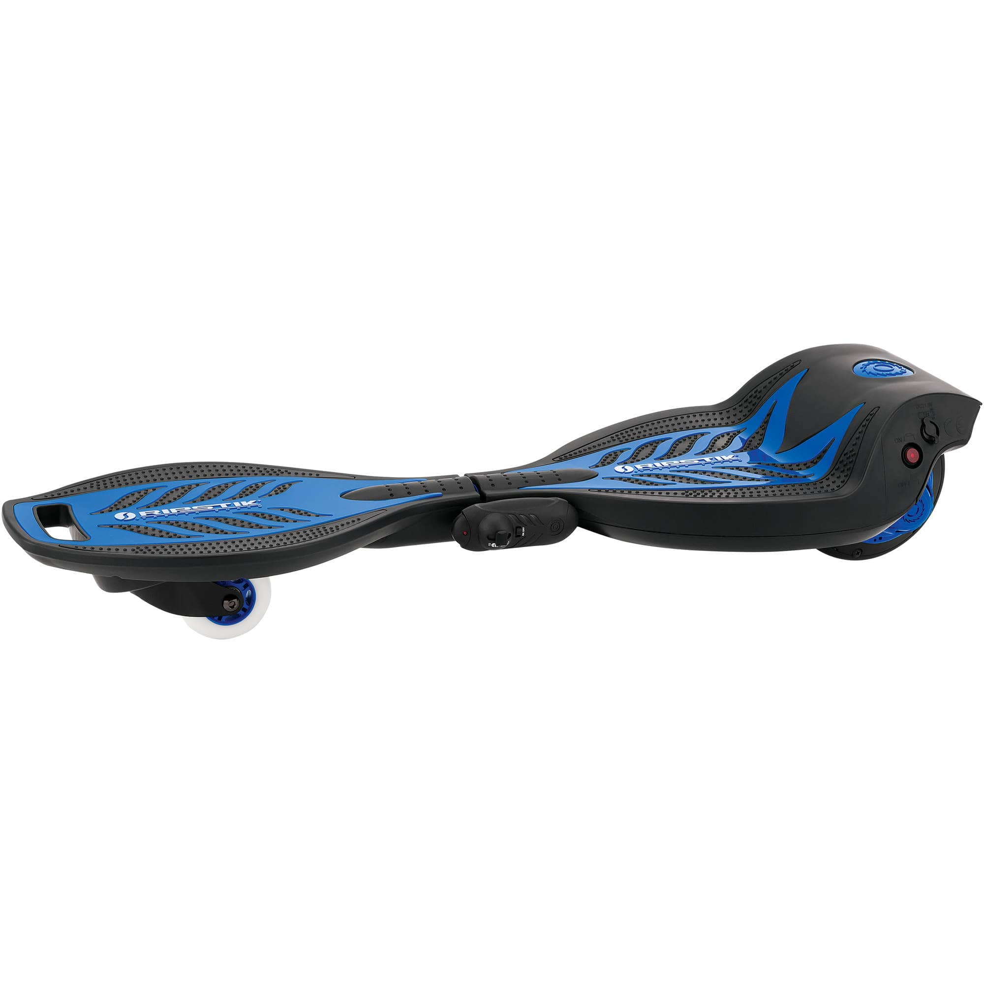 Razor RipStik Electric Caster Board with Power Core Technology $39.97 free shipping