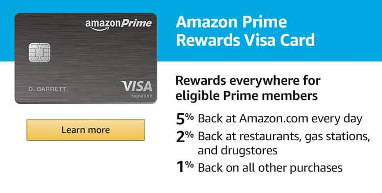 Garmin Edge 520 Bike GPS  $160 with Amazon Prime Credit Card