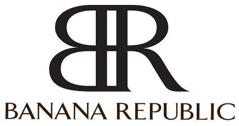 Banana Republic stacking 40% and 20% discounts on sale items plus an extra 10% off with Gap family card. Dresses starting at $20