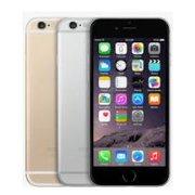 Straight Talk Apple iPhone 6 w/ 32GB 4G LTE Prepaid