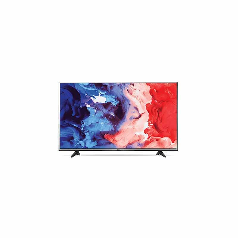"LG 55"" HDR Pro 4k 55UH6150 $599 @ Frys BM after Sunday coupon code"
