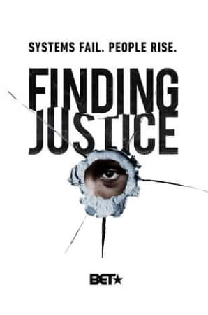 Finding Justice, Free FandangoNow