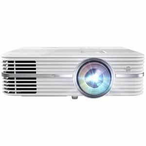 Optoma UHD50 4K UHD projector brand new $1099 at Frys
