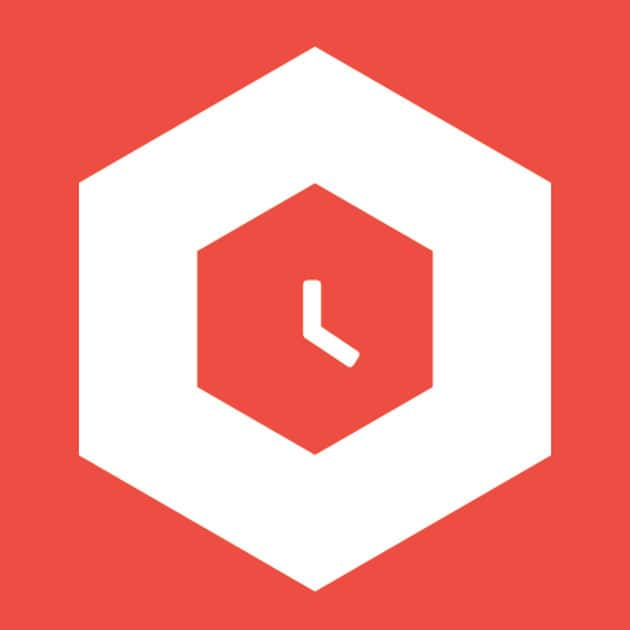 Timebox Photo Journal iOS App - Free (Normally $5)