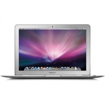 "Apple MacBook Air i5 11.6"" LED Notebook (Refurbished) - $329.99"