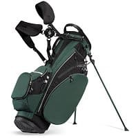 Golfsmith Deal: Daily Golf Deals Summary 5/20/2013