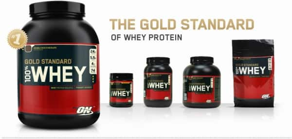 Optimum started gold protein 10lb (only rocky road flavor) $11.99