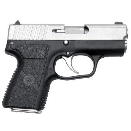 GUN Kahr PM9 @ Gander Mountain $549.99 + tax, store pickup
