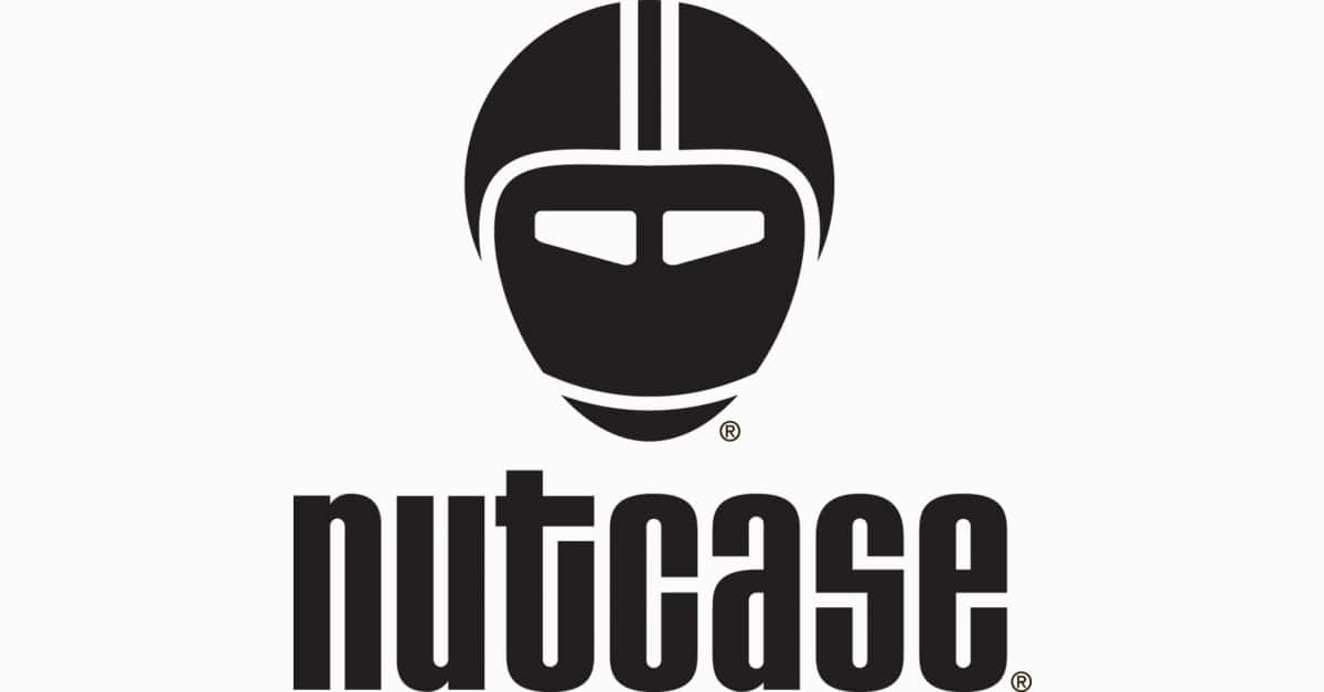 Nutcase Bike Helmets w/MIPS - Kids and Adults (Free shipping) $42