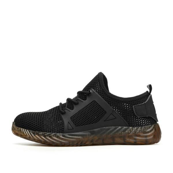 Ryder - Indestructible Shoes $63.20