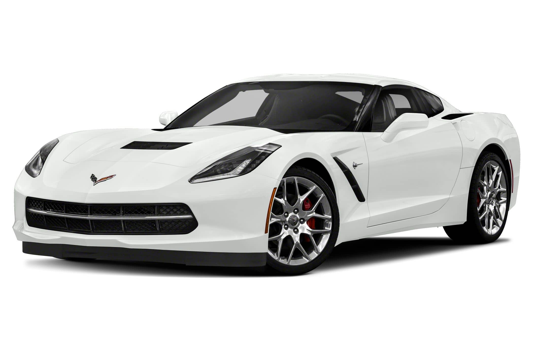 Big discounts on 2019 Corvette before C8 Launch starting at $45k