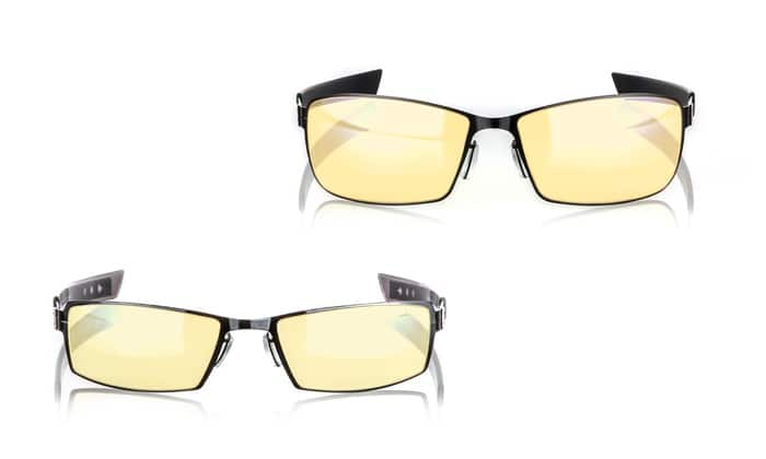 Gunnar Optiks Gaming Glasses $39.99 w/ free shipping