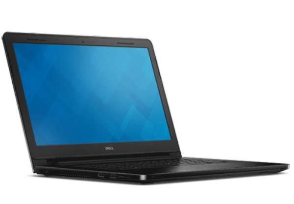 Dell Inspiron 14 3000 Laptop