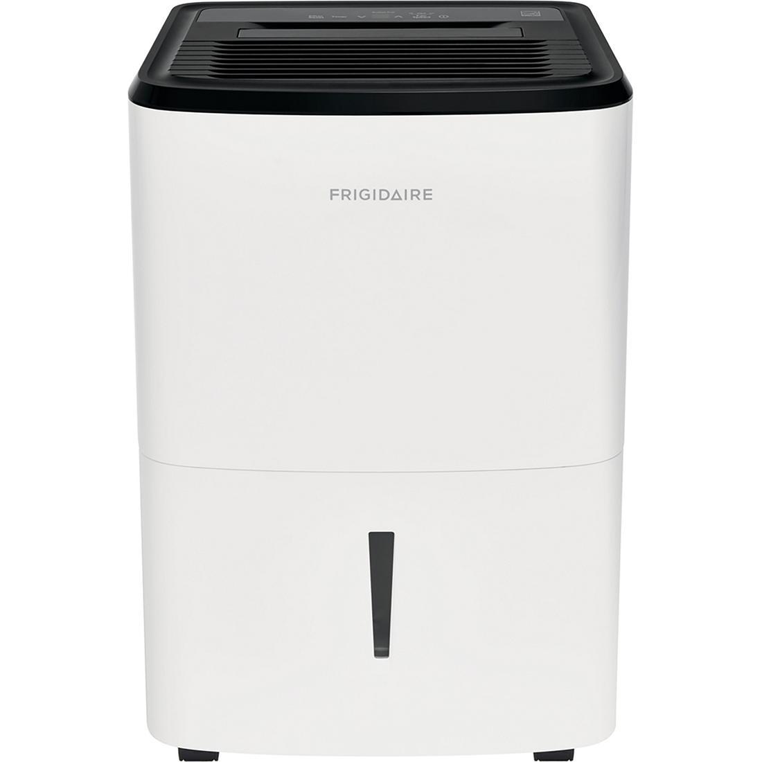 Frigidaire 50-Pint Energy Star Dehumidifier $179.99