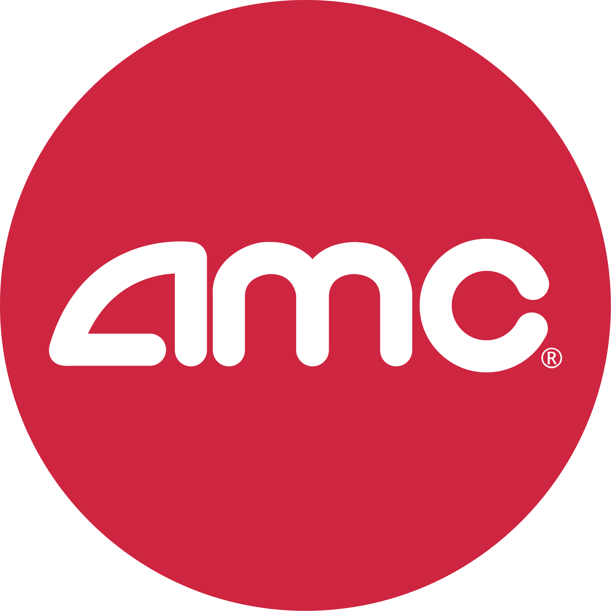 Free AMC movie tickets ends 7/29/18