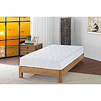"Walmart Deal: walmart value of the day - Signature Sleep Gold Series CertiPUR-US 6"" mattress $89 +FS"