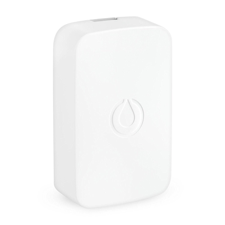 Samsung SmartThings Water Leak Sensor - $24.99 (Sold by Amazon)