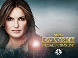Law and Order SVU Season 21 Digital - $9.99 @ Amazon
