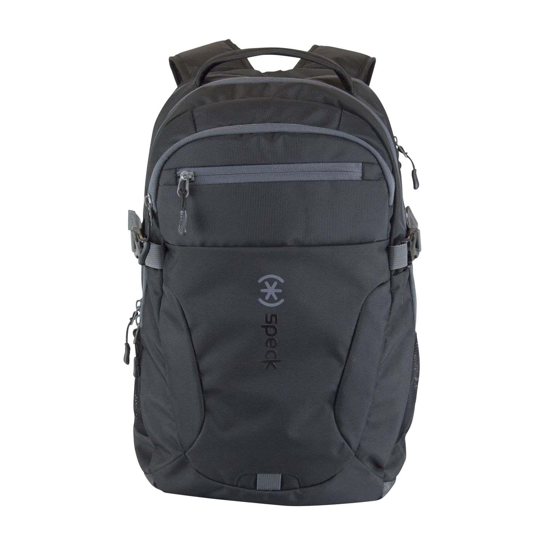 factory price 3827b d8f45 Speck Visor Backpack (Black or Teal/Grey) - Slickdeals.net