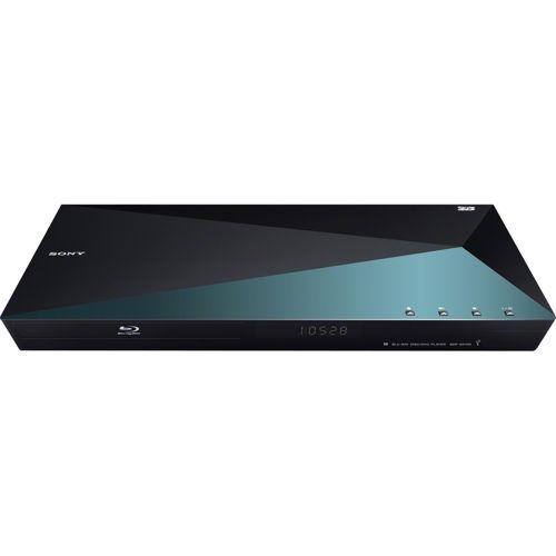 Costco Sony BDPBX510 3D Blu Ray player $79