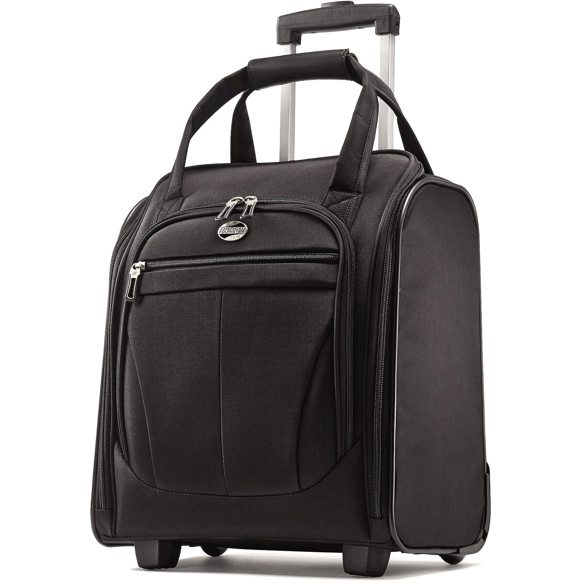 American Tourister Atmosphera II Overnight Tote (Spirit Airlines) - $28+Tax + Free Pickup