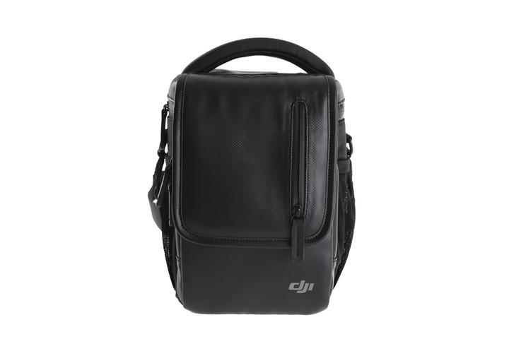 DJI Mavic Bag CP.PT.000591 Portable Should Bag, Black - Exclusive for Prime Members $39.99