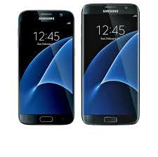 Samsung Galaxy S7 $599, Edge $699 unlocked Newegg