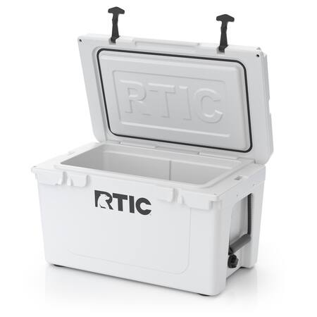 RTIC Coolers 30% Off - 65 Size for $215