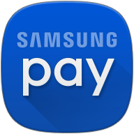 [YMMV] Amex Offer - Use Samsung Pay to spend $20+ and get $10 credit (1 time)