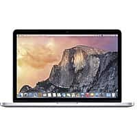 "Best Buy Deal: MacBook Pro Retina 13.3"" 8 GB 256 GB $1349 at Best Buy"