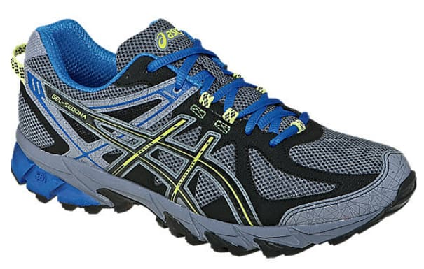 Asics GEL-SONOMA Running Shoes for $27 + FREE Shipping