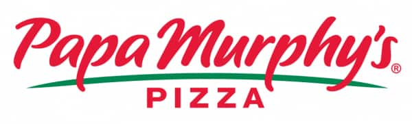 Papa Murphy's 50% off code - TODAY ONLY!