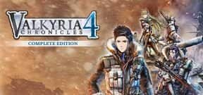Valkyria Chronicles 4 Complete Edition (PC digital) $9.18 @ 2game with promo code HAPPY2GAME $10.2