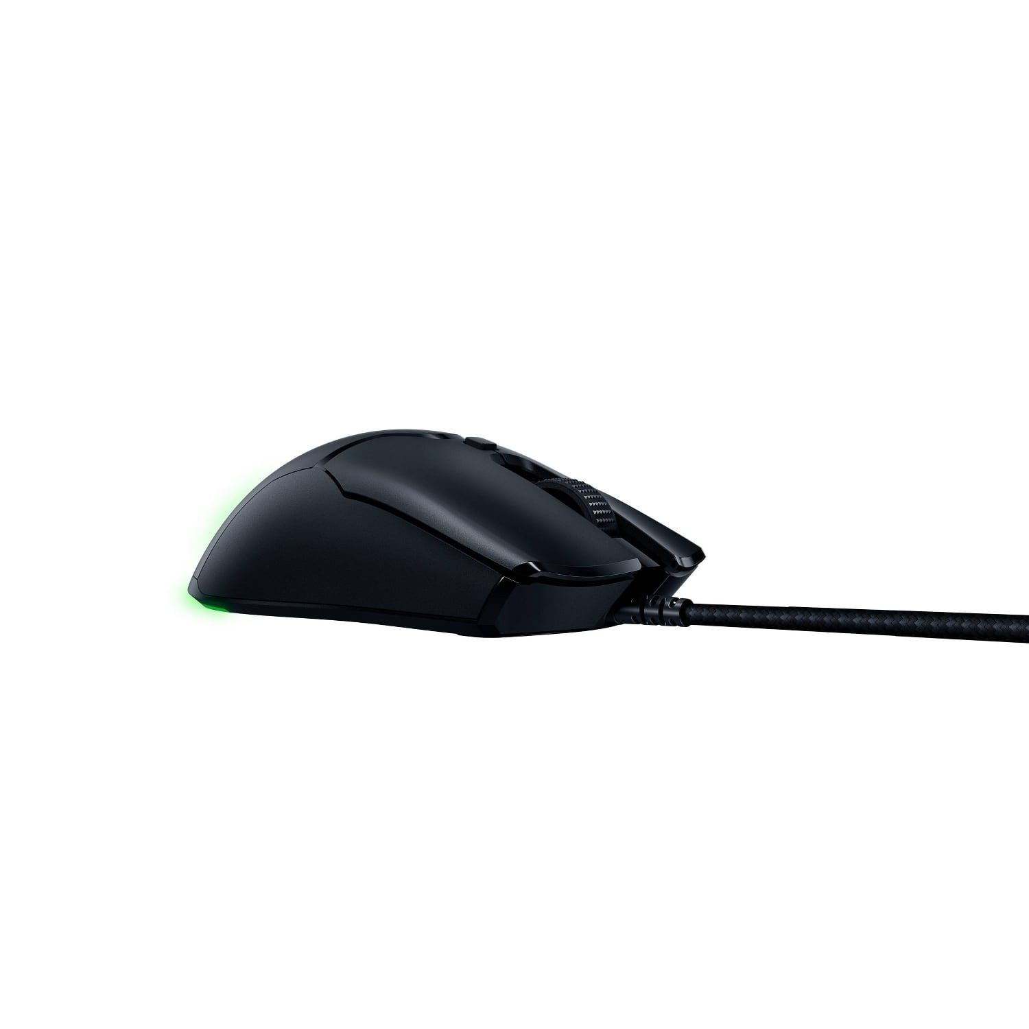 Razer Viper Mini wired gaming mouse $11.99 at Target YMMV B&M