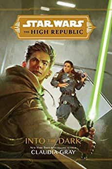 Star Wars: Light of the Jedi - Kindle Edition ($2.99) (Amazon) and More