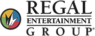 Regal Cinema - Free digital copy of Passengers or Resident Evil with ticket purchase of either this weekend