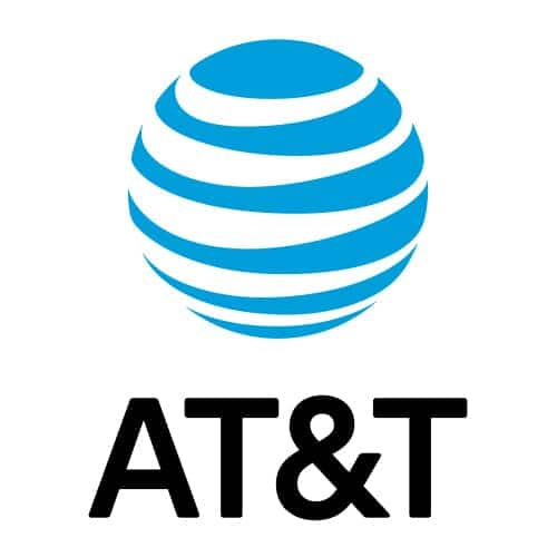 Att $250 Prepaid Visa Card with Port-In of New Line and Activation on any Postpaid Plan