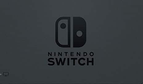 Nintendo Switch Dock through Google Express App $64.16