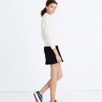 MADEWELL: Extra 30% Off Sale, Items from $3 + Free Shipping