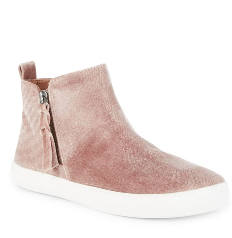 Saks Off 5th: Extra 25% Off Shoes, From $18.75 + Free Shipping