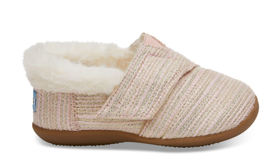 TOMS: Extra 20% off Markdowns, Items from $12