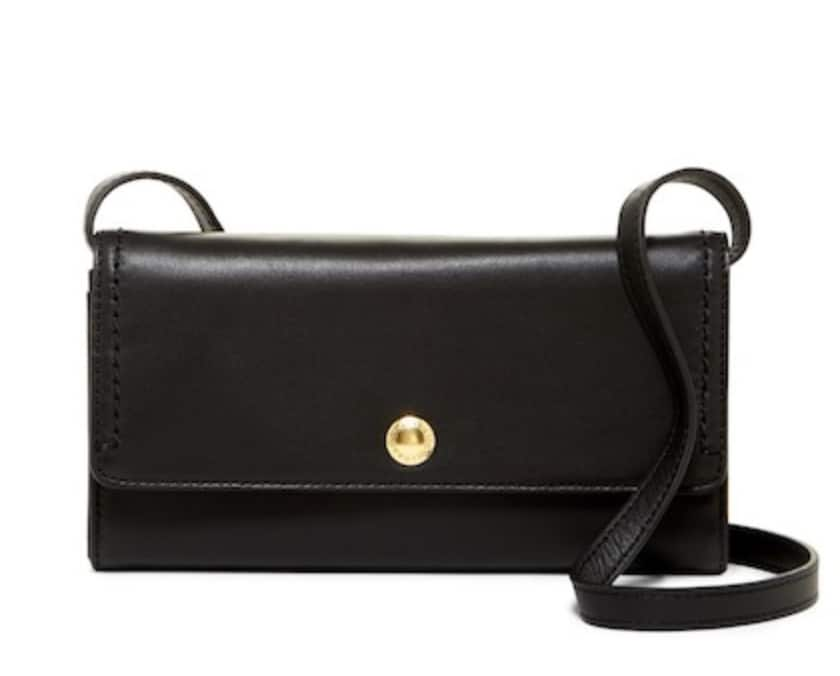 Cole Haan Handbags and Accessories from $19.97 Up to 65% Off